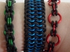 3_chain_maille_bracelets_by_emidawg
