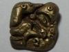 bronze_jaguar_glyph_pendant_by_emidawg